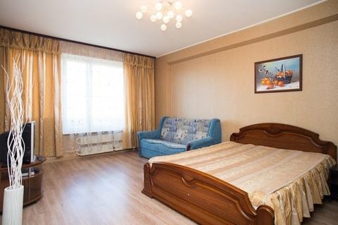 Сдам квартиру на Пушкина 27 - Фото 1