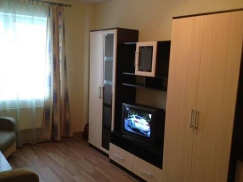 Сдам 1 квартиру на Димитрова