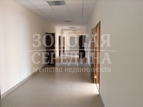 Сдам помещение под офис. Белгород, Славы п-т - Фото 4