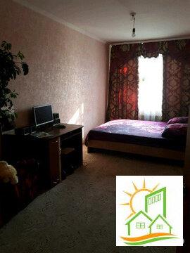 Квартира, мкр. 1-й, д.14 - Фото 1