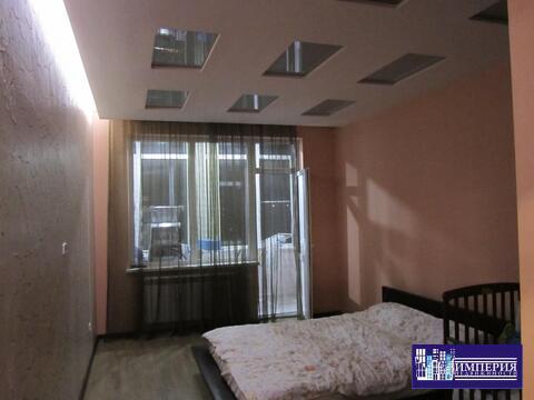 3-х квартира с ремонтом в ст.Ессентукская - Фото 1