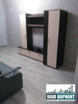 Квартиры, ул. Подвойского, д.60 - Фото 2