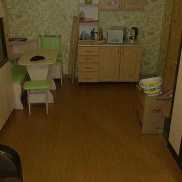 Продам отдельную комнату в малосемейном доме (малосемейка блок из 2 . - Фото 5