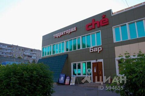 Аренда псн, Обнинск, Ленина пр-кт. - Фото 2