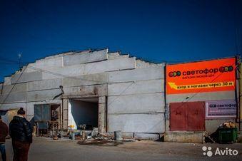Продажа готового бизнеса, Курган, Ул. Омская - Фото 1