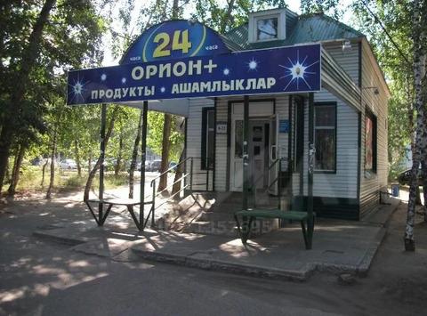 Объявление №60684702: Продажа помещения. Казань, ул. Волгоградская, 37а,