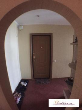 Продам 3-к квартиру, Москва г, Варшавское шоссе 154к2 - Фото 3