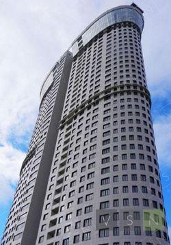 Продается квартира г.Москва, Профсоюзная - Фото 1