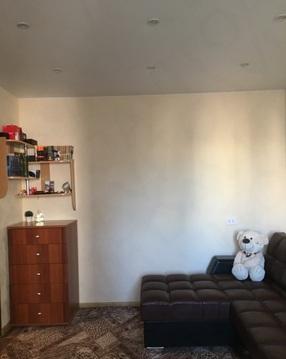 2 комнатная квартира с отличным ремонтом, ул. Мельничная - Фото 5