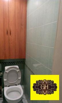 Продажа квартиры, Калуга, Ул. Малоярославецкая - Фото 3