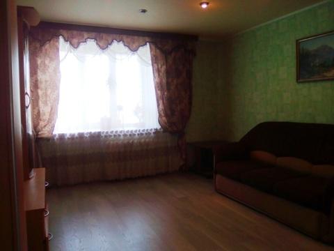 Купить 3 комнатную квартиру в Заволжском районе - Фото 3