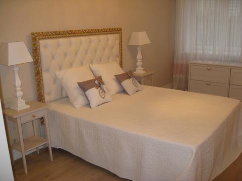 Продажа 2-х комнатной квартиры ул. Истринская д.8 к.3 - Фото 1
