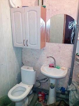 Сдается комната в Сходне - Фото 4