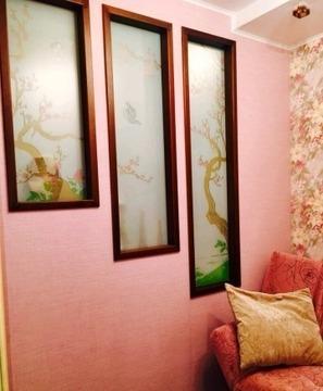 Сдается 2-х комнатная квартира на ул.Тараса Шевченко/Чапаева - Фото 2