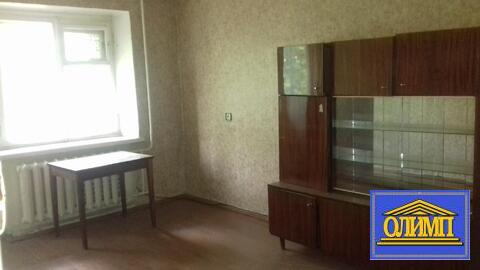 Продажа комнаты в 3-ёх комнатной квартире - Фото 4