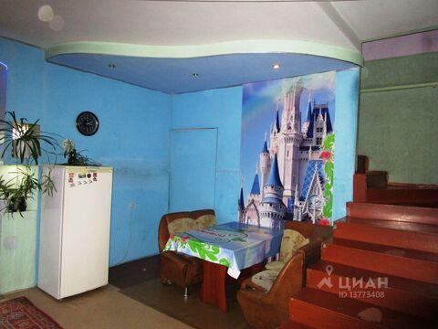 Продажа дома, Абакан, Ул. Аскизская - Фото 1
