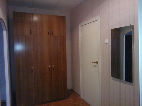 Продается 1-к. квартира по ул. Зеленгинская 2-я, 1 - Фото 4