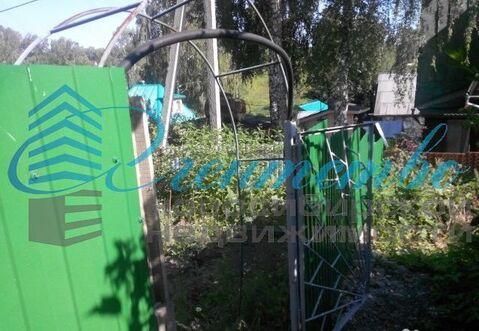 Продажа дачи, Барлак, Мошковский район - Фото 3