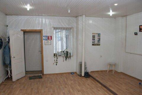 Продажа офиса, Саратов, Ул. Комсомольская - Фото 1