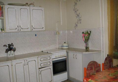 Продажа квартиры, Омск, Ул. 16 Северная - Фото 2