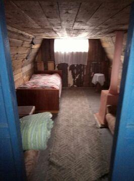 Продам дом-дача в Приокском г. Рязань - Фото 3