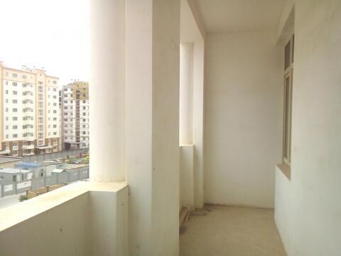 Купить крупногабаритную двухкомнатную квартиру в доме возле моря! - Фото 3