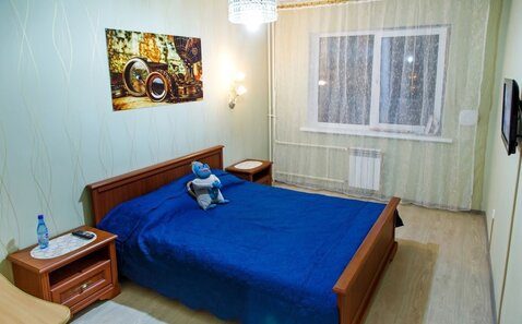 Сдам квартиру Алексеева 27 - Фото 1