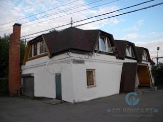 Офис Продам Студеная Гора - Фото 1