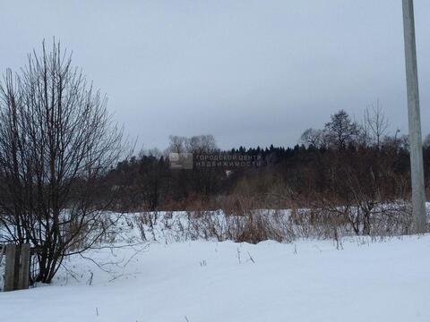 Участок 5 сот. , Калужское ш, 25 км. от МКАД. - Фото 3