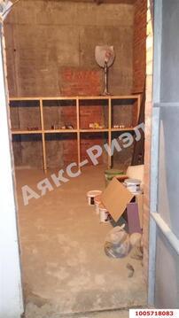 Продажа торгового помещения, Краснодар, Ул. Восточно-Кругликовская - Фото 3
