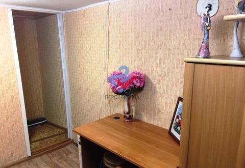 Квартира по адресу ул. Заки Валиди, д. 3 - Фото 4