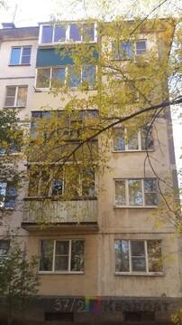"""Продаю 2-х комнатную квартиру в районе """"Звездного"""" - Фото 1"""
