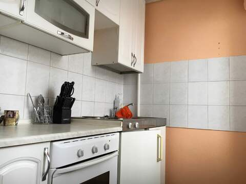 2к квартира с сауной - Фото 5