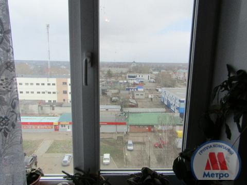 Квартира, ул. Дементьева, д.8 - Фото 5