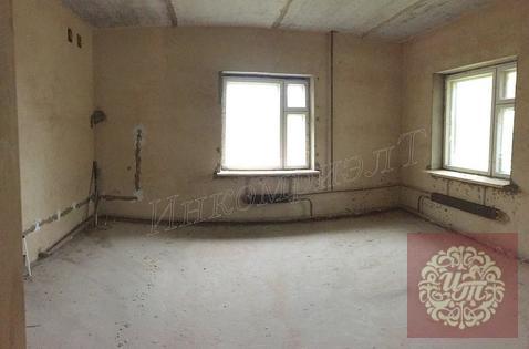 Дом ИЖС в городе Наро-Фоминск, микрорайон Восточный - Фото 3