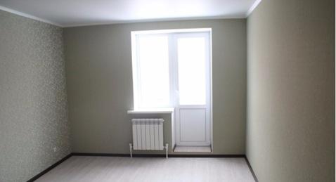 Продается 1-комнатная квартира 36.6 кв.м. на ул. Г. Амелина - Фото 2