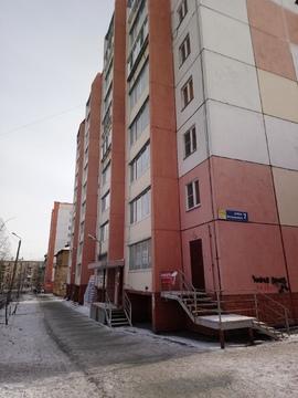Сдам офисное помещение, Островского,7. - Фото 1