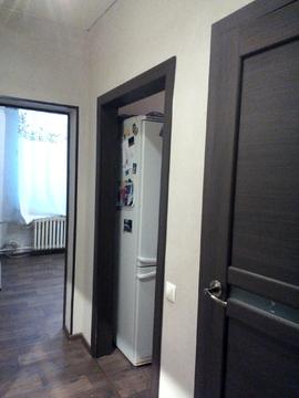 Продам 1-комнатную квартиру в Магнитогорске - Менделеева 20/1 - Фото 1