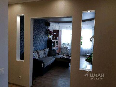 Продажа квартиры, Псков, Рижский пр-кт. - Фото 1