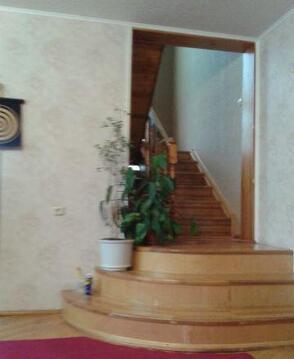 Продажа дома, Белгород, Ул. Восточная - Фото 5