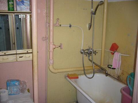 Продается 1/2 жилого дома общей площадью 84,9 кв.м на Парашютном . - Фото 3