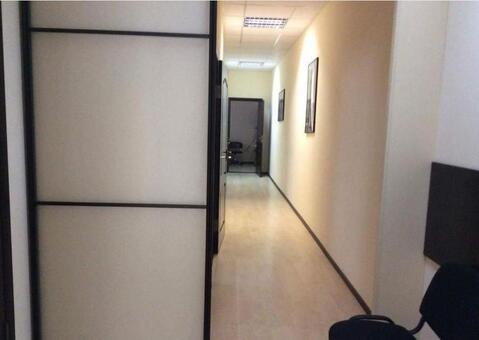 Сдам офисное помещение ул. Гагарина - Фото 2