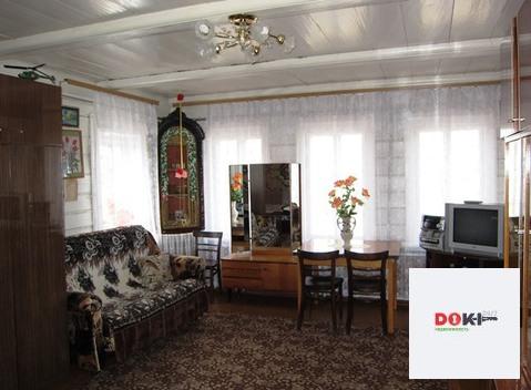 Продается дом ИЖС 100 кв.м на участке 16 соток - Фото 5