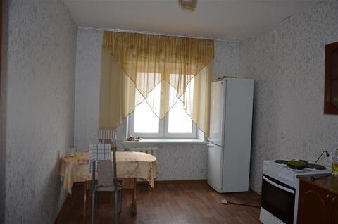 Улица Теперика 1; 2-комнатная квартира стоимостью 10000 в месяц . - Фото 3