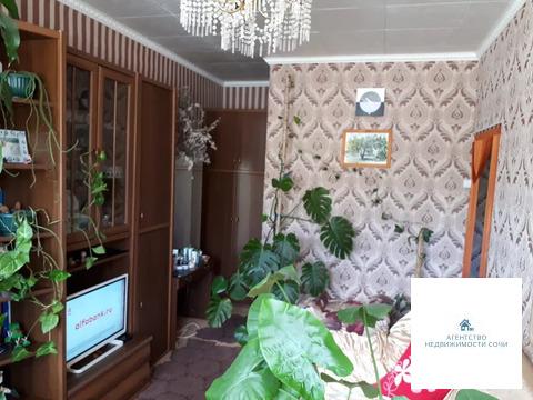 Краснодарский край, Сочи, ул. Яблочная,45 5