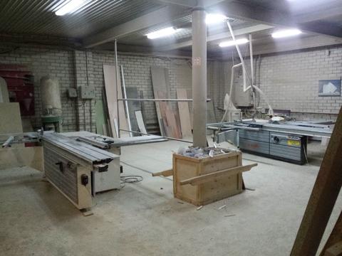 Мебельная Фабрика - Фото 5
