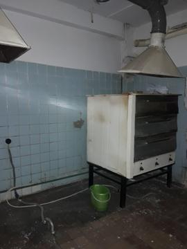 Производственное в аренду, Владимир, Погодина ул. - Фото 3