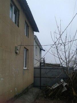 Продам дачу в районе Максимовой дачи - Фото 1