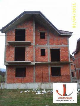 Продажа коммерческого помещения. Черногория - Зарубежная недвижимость, Продажа зарубежной коммерческой недвижимости