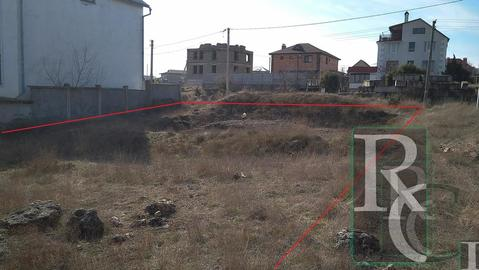 Участок ИЖС 5.3 сотки район Камышового шоссе - Фото 1